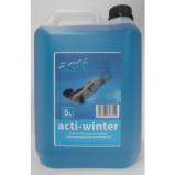 Afbeelding van ACTI WINTER 5 liter overwinteringsvloeistof