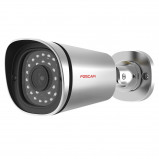 Afbeelding van Foscam FI9901EP 4.0MP PoE Outdoor IP camera