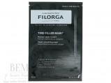 Abbildung von Filorga Time Filler Mask 23 Gr Masken & Peelings Beauty