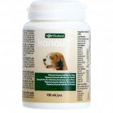 Afbeelding van Diafarm Kanavit vitaminen & mineralen Hond 100 tabl.