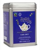 Afbeelding van English Tea Shop Earl grey 100g