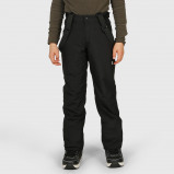 Imagem de Brunotti Boys snow pants Footstrap W1819 Black size 116