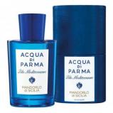Zdjęcie Acqua di Parma Blu Mediterraneo Mandorlo di Sicilia woda toaletowa tester 150 ml unisex