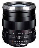 Afbeelding van Carl Zeiss Distagon T* 25mm F/2.8 ZF.2 Nikon F