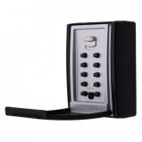 Image of Masterlock Select Access ML5412