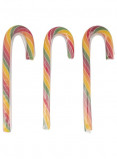 Image of HEMA 12 Candy Canes