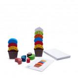 Afbeelding van BS Toys ijs creaties