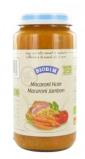 Afbeelding van Biobim Macaroni Ham 12 Maanden Demeter, 250 gram