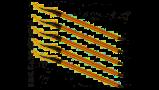 Abbildung von Exped Tube Peg (set of 5)