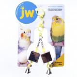 Obrázek JW Activitoy Dice Toy