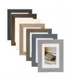 Afbeelding van Henzo DRIFTWOOD fotolijst 30 x 40 cm donker Bruin