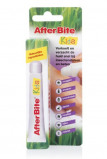 Afbeelding van After Bite Pen Kids 20 ml