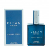 Afbeelding van Clean Shower Fresh Men Eau de toilette 60 ml