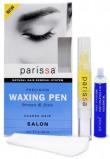 Afbeelding van Parissa Precision Waxing Pen Face & Eyebrows 4ML