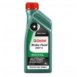 Afbeelding van Castrol brake fluid dot 4 1l