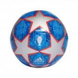 Afbeelding van Adidas Champions League Finale Madrid Capitano Voetbal Blue