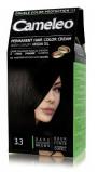Afbeelding van Cameleo Creme Permanente Kleuring 3.3 Donker Chocolade Bruin