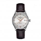 Afbeelding van Certina Heritage Automatic DS 1 horloge C0298071603101