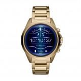 Afbeelding van Armani Exchange Connected Drexler Gen 4 Display Smartwatch AXT2001