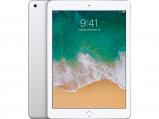 Afbeelding van Refurbished iPad 2017 32GB Silver Wifi only