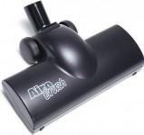 Obrázek Numatic Airobrush pet hairbrush