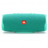 Afbeelding van JBL Charge 4 Turquoise bluetooth speaker