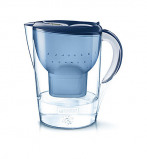 Afbeelding van Brita Fill & Enjoy Marella XL Blue 3500ml