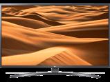 Afbeelding van LG 55UM7400 4K Ultra HD Smart tv