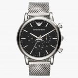 Zdjęcie zegarek Emporio Armani AR1808 63%