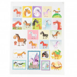 Imagem de Pfiff Horse Stickers