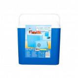 Afbeelding van All Ride Draagbare koelbox / frigobox (22 Liter 12V & 230V)