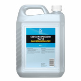 Afbeelding van Bleko gedemineraliseerd water 5 l, can