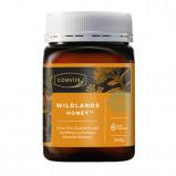 Afbeelding van Comvita Wildlands Honing 500GR