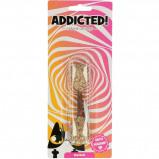 Afbeelding van Agradi Addicted Dumbell 1 st