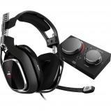 Afbeelding van Astro A40 TR Zwart + MixAmp Pro Xbox One gaming headset
