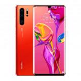 Afbeelding van Huawei P30 Pro 128GB Orange mobiele telefoon