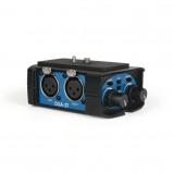 Afbeelding van Beachtek DXA 2T Passive Camcorder Adapter
