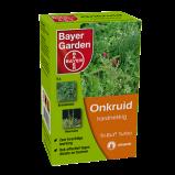 Afbeelding van bayer garden tri but turbo onkruidmiddel concentraat 100 ml
