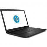 Afbeelding van HP 17 ca0930nd laptop