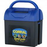 Afbeelding van Corral B340 0,34 Joule