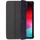 Afbeelding van Decoded Leather Slim Cover 11'' iPad Pro Book Case Zwart
