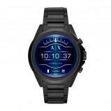 Afbeelding van Armani Exchange Connected Drexler Gen 4 Display Smartwatch AXT2002