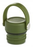 Abbildung von Hydro Flask Standard Mouth Flex Cap Olive