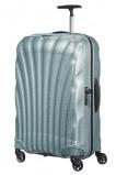 Afbeelding van Samsonite Cosmolite FL2 Spinner 69 Ice Blue Harde Koffers