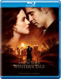 Image de A New York Winter's Tale