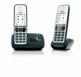 Afbeelding van Gigaset A670A Duo vaste telefoon