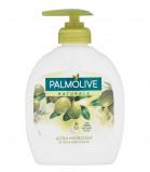 Afbeelding van Palmolive Vloeibare Handzeep Pomp Olijfmelk 300 ml