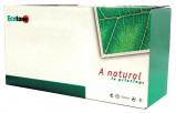 Afbeelding van ecotone toner voor kyocera printers