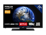 Afbeelding van Finlux FL3223SMART TV 32 inch (81 cm) LED Smart HD Ready