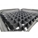 Afbeelding van Caruba Grid voor Softbox 40x40cm
